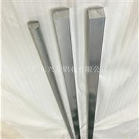 铝型材生产厂家直供优质实心铝条