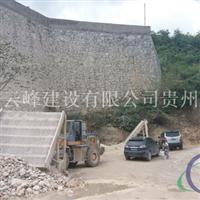 小山坝铝土矿铝矾土供应