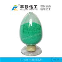 FL09中温封孔剂(封闭剂)