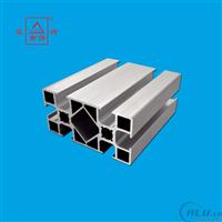 工业框架流水线型材