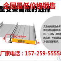 钢构公司优选晟泰牌厂家批发铝合金高强度支座
