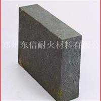 供应碳化硅标准砖高铝砖