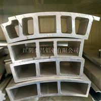 江阴各种规格闸瓦型材