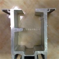 广东会丰铝业有限公司工业铝型材