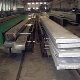 调价信息其它地区导电铝排