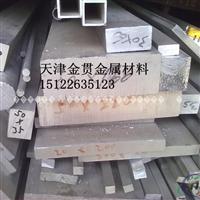 宁明县+==电询-天津金贯接地铝排