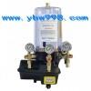 WX036电动油脂集中润滑系统