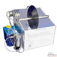 mql微量润滑系统   环保型润滑装置