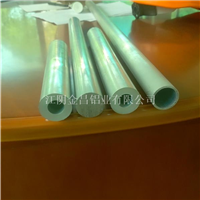 3003铝管,异型材