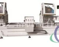 铝合金加工设备价格铝合金门窗生产线厂家