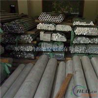 铝管 6063铝管 高品质铝管  金色氧化铝管