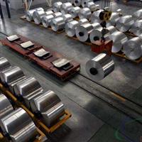 防锈光面铝板规格