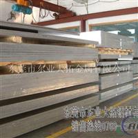 现货进口ADC12铝板 ADC12压铸铝板