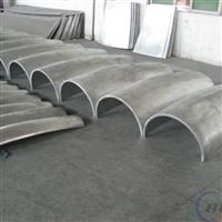 室内包柱铝单板表面做什么处理好