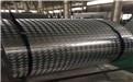 国标花纹铝板5052多少钱一吨
