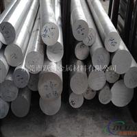 跃特金属材料铝合金