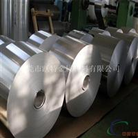 跃特金属材料铝带
