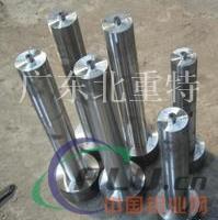 铝业挤压杆