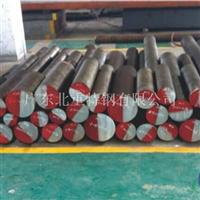 供应BZH113ESR 热作模具钢 铝材设备