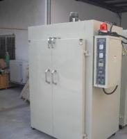 供应时效炉 铝材时效炉生产厂家