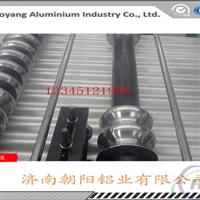 1mm铝瓦楞板厂家