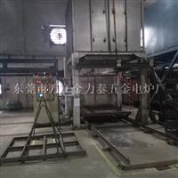 供应立式铝合金淬火炉