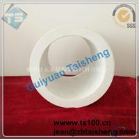 耐磨氧化铝陶瓷管内衬
