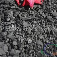 水处理活性炭价格 水处理生产厂家