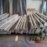 金利特6063-T5铝棒,国标环保6061铝棒