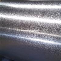 0.6mm6061喷涂铝板
