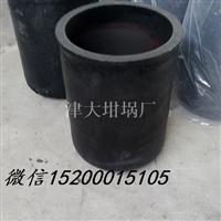 熔铜石墨坩埚,中频炉熔铜锅炉国标》