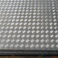 牡丹江【3003-H24铝卷板】现货 信息
