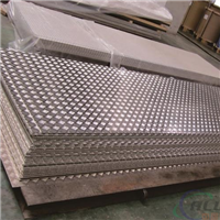 日照【3003-H24铝卷板】 3003-H24铝板 批发