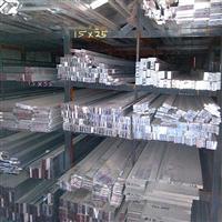 郑州【6063-T5T型铝型材】现货 6061-T6无缝铝管