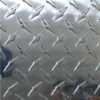 襄樊【5052铝合金板】经销商5754-H111铝板