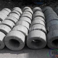 厂家现货供应优质铝丝,纯铝丝