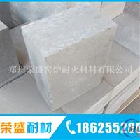 磷酸盐结合高铝砖-荣盛耐材