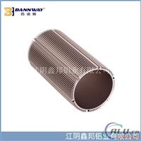 优质铝型材工业型材