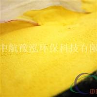 中航豫泓生产厂家 生产聚合氯化铝