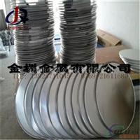 厂家现货1060铝圆片 国标5052铝圆片