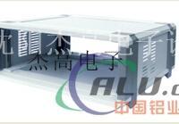 杰高电子JG-A型铝机箱,铝仪器外壳
