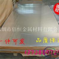 现货供应3003铝板 防锈铝板 铝板批发