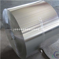 -LY12铝管-6061铝合金