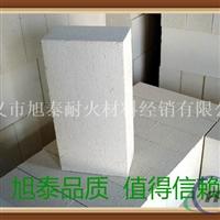 耐火材料---高铝质耐火砖性能