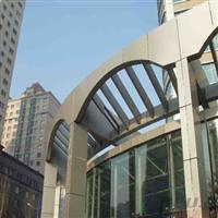 广东厂家专业定制幕墙铝单板生产厂家