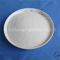 减水剂――阴离子聚丙烯酰胺