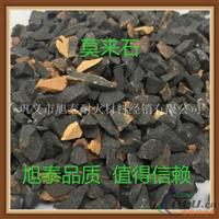 莫来石莫乃石蓝晶石的化学性质