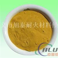 聚合硫酸铁在应用中的特点