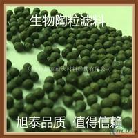 陶粒依据各种指标的分类