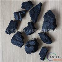 焦炭的物理性质及详细用途
